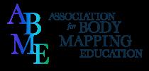 Body Mapping Australia